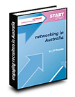 Networking In Australia