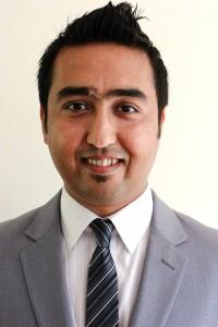 Shaw_Ali_Pakistani_Migrant_to_Australia
