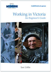 guide-for-engineers-to-victoria