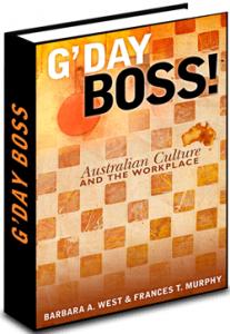 individual-gday-boss