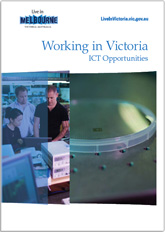 working-in-victoria-ict-guide